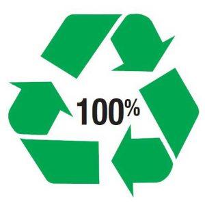 frituur vet recycleren